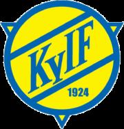 KyIF Handboll